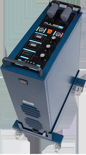 Pulse-Centers-XL-Pro-PEMF-System-Base
