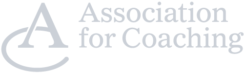 Association-For-Coaching-Logo