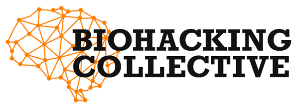 Biohacking-Collective-Logo