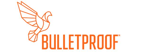 Bulletproof-Radio-Logo
