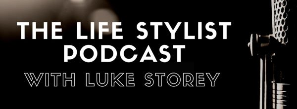 The-Life-Stylist-Podcast-Logo