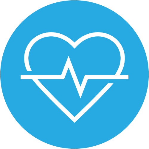 Optimise-Wellness-Non-Invasively-Icon