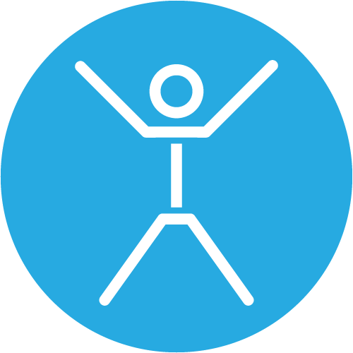 PEMF-As-A-Catalyst-For-Full-Body-Energy-Icon