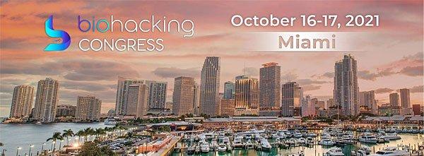 Biohacking-Congress-Miami-2021-Logo