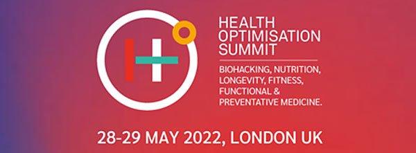 Health-Optimisation-Summit-London-2022-Logo