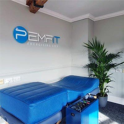 PEMF-Bed-At-PEMFiT