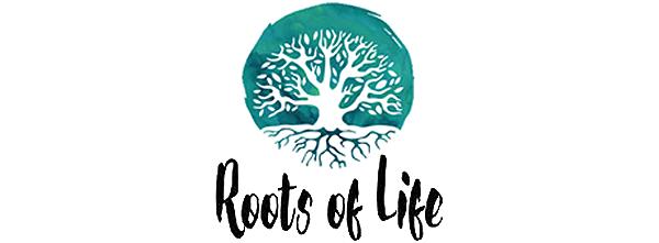 Roots-of-Life-Magazine-Logo