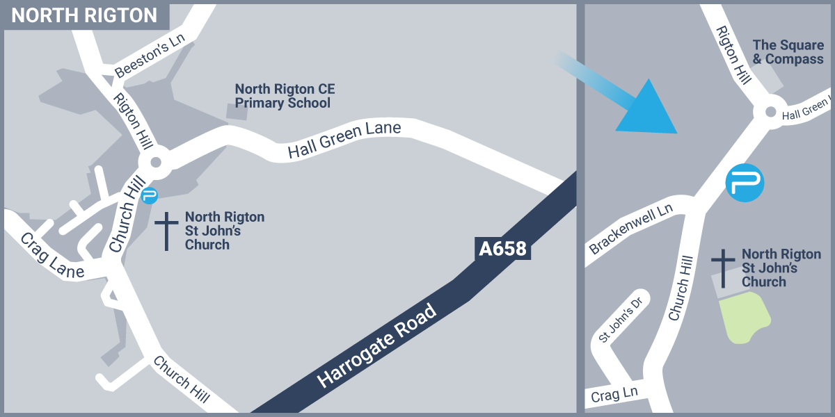 PEMFiT-Harrogate-Find-Us-Map-Arrival