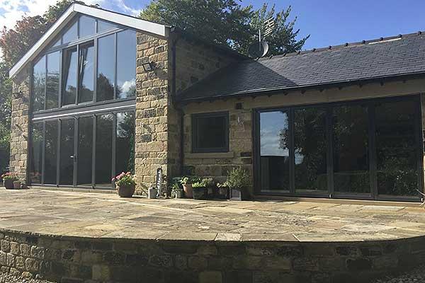 Pemfit-Harrogate-at-Barn-Elm-Lodge